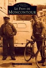 Moncontour (Pays de)