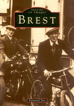 Brest