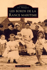 Rance Maritime (Les Bords de la )