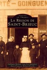 Saint-Brieuc (Région de)