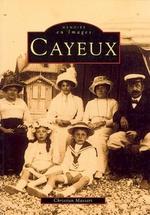 Cayeux