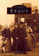 Erquy