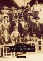 Arsenal de Brest (L')