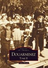 Douarnenez, tome II