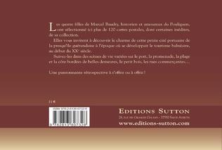 4eme Le Pouliguen - Les Petits Mémoire en Images