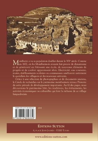 4eme Montbazin