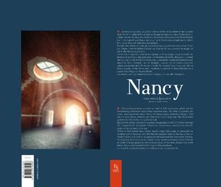 4eme Nancy