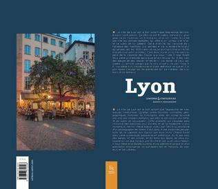 4eme Lyon