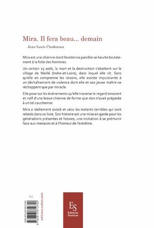 4eme Mira
