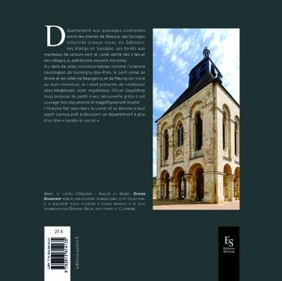 4eme Le Loiret